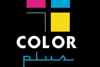 Tiendas color plus en Tenerife sur