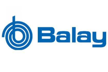 Servicio técnico Balay en El Médano