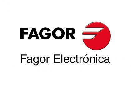 Servicio técnico Fagor en Tenerife sur