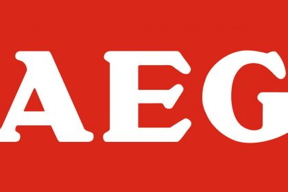 Servicio técnico AEG La Laguna