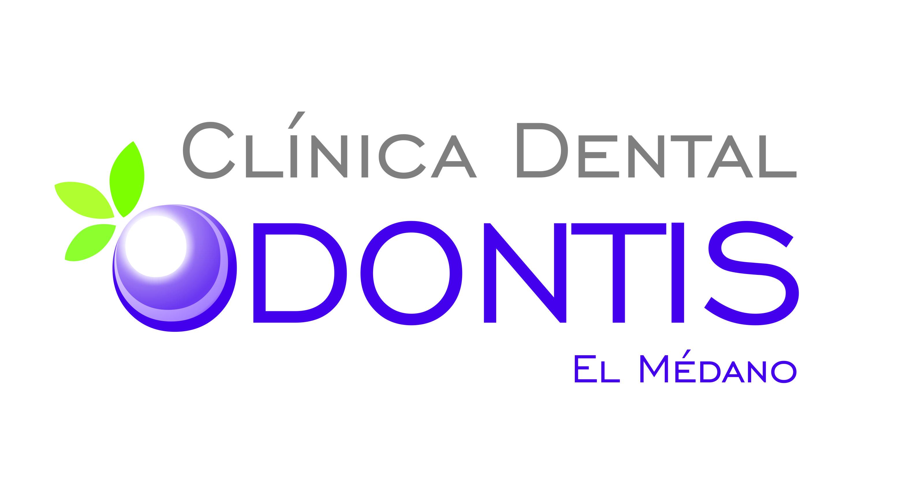 Cl nica dental el m dano dentista en el m dano for Clinica dental el escorial