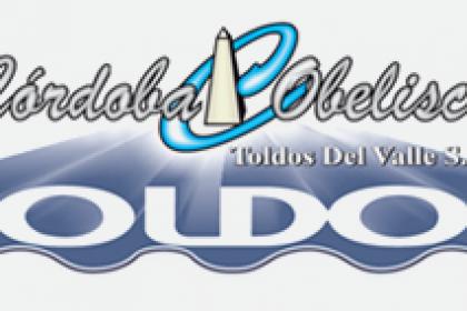 Toldos-Tenerife