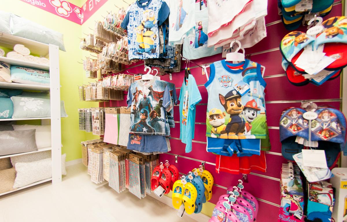 Tienda decoraci n el m dano menaje regalos gift shop for Decoracion hogar tenerife