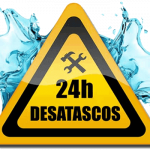 Desatascos San Isidro